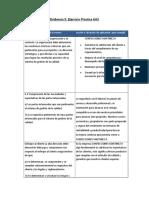 Ejercicio Práctico AA3.docx