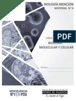 6551-LIBRO 1 PARTE II-BIO MOLECULAR Y CELULAR-BIOLOGÍA MENCIÓN 2018 -7% (1).pdf