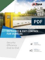Entrance_Exit_Control_For_Vehicles_outline_1.pdf