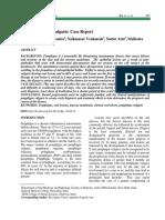 EJHS2504-0367.pdf