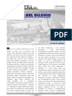 Il_mito_del_diluvio