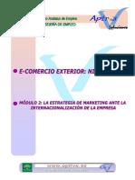 MODULO 2 - COMERCIO EXTERIOR I.pdf