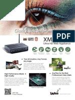 XMP-7300_Brochure_2018OCT_web (1).pdf