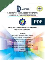 TRANSPORTE TERRESTRE.docx