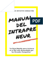 El Manual Del Intrapreneur - Shuhariconsulting.co-2