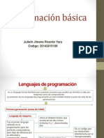 evolucion lenguajes de programacion.pptx