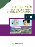 SAMYOUNG-CATALOGUR(ESPANOL) (1)