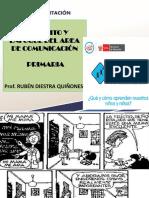 PROPOSITO_Y_ENFOQUE_COMUNICACION_(1).ppt