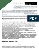 La-teoría-de-la-personalidad-de-Sigmund-Freud.docx