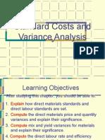 Lesson 9 - Variance Analysis-250809_013136