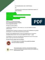 Sindicatos.docx