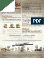 Jogo-Zombi_DICE_regras.pdf
