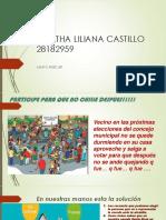 campaña UNAD
