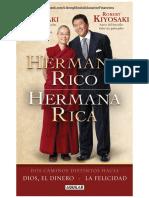 Hermano Rico, Hermana Rica.pdf