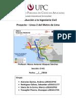 Trabajo Final Intro Civil-linea2-1 Version 2