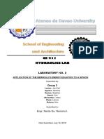 hydrau-lab2.0