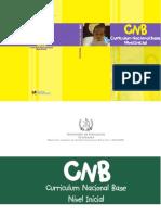 1. CNB_ Nivel  Inicial_.pdf