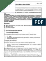 11 PROCEDIMIENTO DE INVENTARIOS.docx