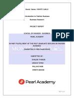 Monte_Carlo_Report_Final.docx