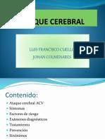 ATAQUE CEREBRAL.pptx