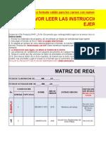 Formato Matriz Legal.xlsx