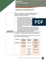 FA U3 Conceptosdemerca 1