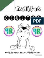 multiplicaciones con animales.pdf