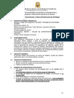proyecto de investigacion de calidad y prueba de software 27-08-2019.pdf