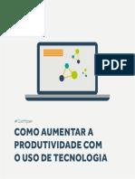 1510676109Ebook Aumente Produtividade Uso Tecnologia