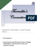 Beh_Thorndike_student_s_copy.ppt;filename_= UTF-8''Beh_Thorndike_student_s c.ppt