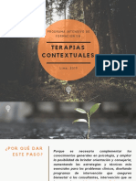 TERAPIAS-CONTEXTUALES-FORMACIÓN-LIMA-2019.pdf