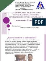 263454175-Caso-Clinico.pptx