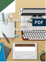 03_El_final_de_la_vida_Pfeiffer.pdf