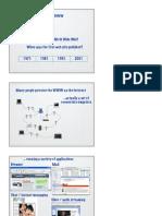 BB 1753 Lecture 1 Handouts 3 Grid