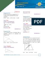 a2015-1b-a1.pdf
