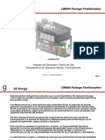 Lm6000 Boc Module 1 Intro Toc (Español)