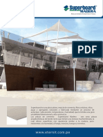 superboard-madera.pdf