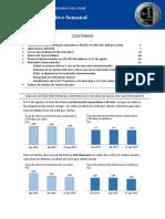 Resumen Informativo BCRP 2019-08-28
