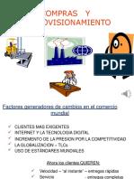 comprasyaprovisionamientoresumido.pptx