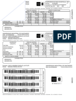 liquidacionPregradoPresencial (1)