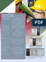 Ficha Tecnica PowerFlex7000
