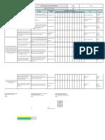 PC SST 01 Plan Seguridad Salud Trabajo