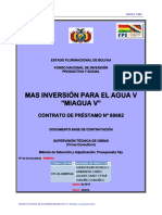 Dbc Proyecto
