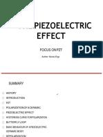 Thepiezoelectriceffect 160606162251 Converted