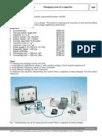 PW.pdf