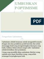 optimisme.pptx