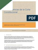 _Guía para leer sentencias de la Corte Constitucional_julio 2018 en
