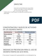 ANTES DE DESINFECTAR.pptx