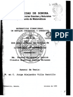 87-88TesisClaudiaTeresa.PDF