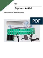 A100_DIY_Kit_1